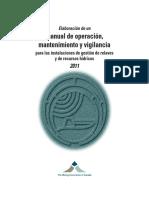 Operación-de-Embalses.pdf