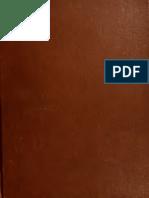 TEXTBOOK ANATOMY.pdf