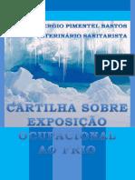 cartilha-sobre-exposic3a7c3a3o-ocupacional-ao-frio-atualizada.pdf