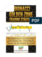Fibonacci+Golden+Zone+Strategy.pdf
