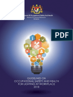Guidelines on OSH for Lighting at Workplace_pdf Versi Bi (1)