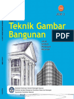 Kelas12_Teknik_Gambar_Bangunan_Jilid_3_355.pdf