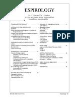 Respirology.pdf
