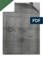 442000.pdf