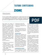 Fare Elettronica - Corso alimentatori switching.pdf