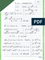 LISTAS EXTRAS DE 1 A 5 DE EDO CDI 3 - ALGUMAS SOLUÇÕES COMPLETAS.pdf