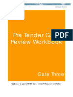 3-Pre-Tender-Review-Workbook-June-30-09_dnd.pdf