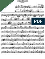 FLAUTIN PDF.pdf