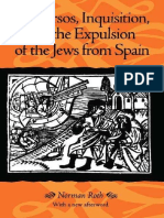 Stanley J. Stein, Barbara H. Stein - Apogee of Empire_ Spain and New Spain in the Age of Charles III, 1759--1789 (2003, The Johns Hopkins University Press)