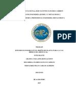 DISEÑO-DE-PLANTAS.docx