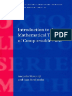 Introduction_to_Mathematical_theory_of_compressible_flow.pdf