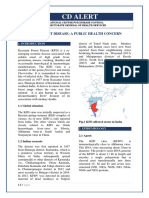 KYASANUR FOREST DISEASE.pdf