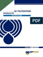 Hydraulic-filters en Return 10-2017