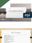 Soldier's Field by Pennsylvania Chautauqua