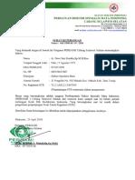 SURAT REKOMENDASI PERDAMI_001.pdf