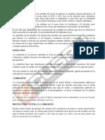 RECUBRIMIENTOS ANTICORROSIVOS_2.docx