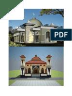 gambar masjid.docx