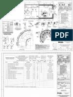 V-206-215A-0012-H-030_Native.pdf