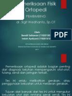 1- PF ORTHOPEDI.ppt