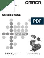 ZX Operation Manual (draft version) Z157-E1-1.pdf