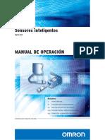 Manual de Operaci#U00f3n ZX