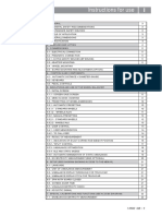 C202 User Manual