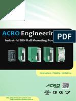 brochure-2015.pdf