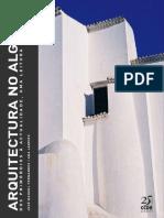 Arquitetura No Algarve - Património