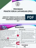 4-pedoman-pkl-smk-310317.pptx