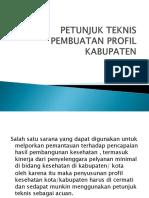 PETUNJUK_TEKNIS_PEMBUATAN_PROFIL_PUSKESMAS(14).pptx