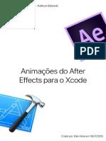 Tutorial - Animações After Effects para Xcode.pdf