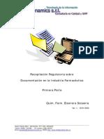 207332165-documentacion-farmaceutica.pdf