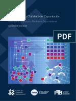 Gestion_de_la_calidad_de_exportacion_IRAM.pdf