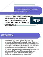 Proyecto Topicos