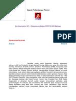 257950147 Panduan Ringkas Penanaman Timun Cara Fertigasi Gantung PDF