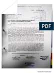 Direpro8 Ilovepdf Compressed