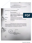 Direpro7 Ilovepdf Compressed
