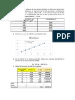 Analitica11