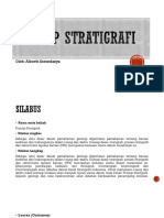 Prinsip strati silabus.pptx