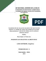 FIIA2016001 (1).pdf