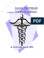 Buku Ajar Kuliah Fisioterapi.pdf