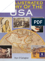 An Illustrated History of the USA.pdf