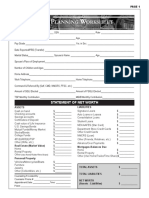 financialplanningworksheet.pdf