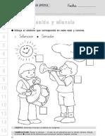 1º Basico sonidoysilencio.pdf