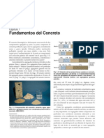 Capit1.pdf