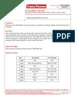 E009-0000 Error.pdf