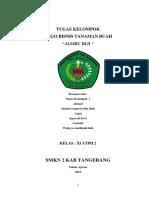 TUGAS KELOMPOK.docx