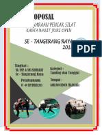 PROPOSAL KABTA WASIT JURI-1.pdf