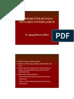 antijamur.pdf
