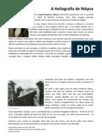 Desolacao pdf smaug a o hobbit de livro